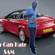 Samulai's profile photo