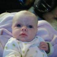 serenalee's profile photo