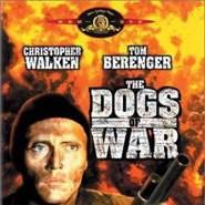 dogsofwar's profile photo