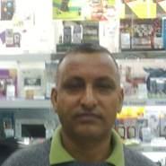 pardesi2011's profile photo