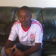 aronmalunga's profile photo