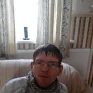 deanholmes's profile photo