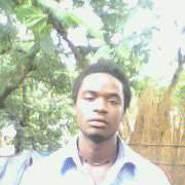 cheobasi's profile photo