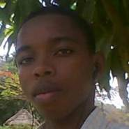 NzubeIhezie's profile photo