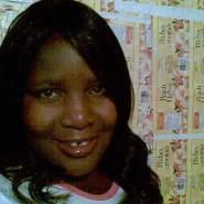 prettie263's profile photo