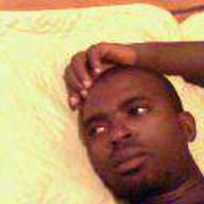 arnoldpontiuspilatem's profile photo