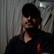 moreno200525's profile photo