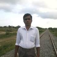oliversegamanasingha's profile photo