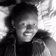 tendaiigiva's profile photo