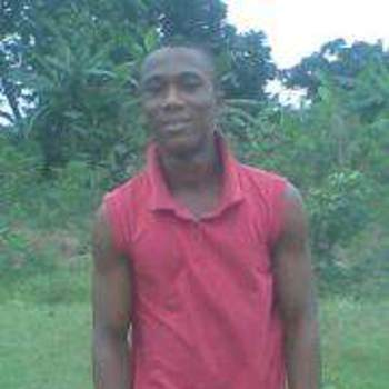 craigdavid_Lagos_Single_Male