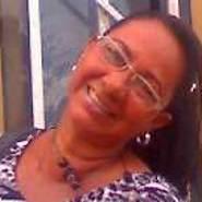 irmaramirez's profile photo