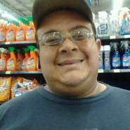 carlitos33's profile photo