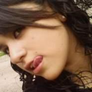 Chikazexxy's profile photo