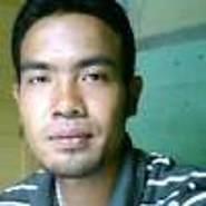 setyo's profile photo
