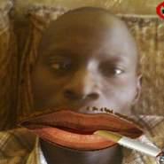 mulindwamicheal's profile photo