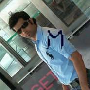 irfanchef1's profile photo