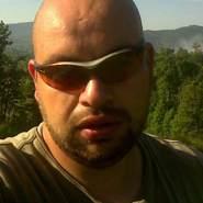 garanon450m's profile photo