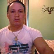juandiegoquint's profile photo