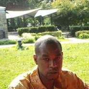 mont1769's profile photo