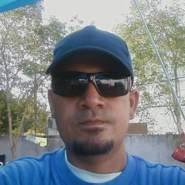 silviojb's profile photo