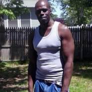 user3371346's profile photo