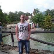 user55847877's profile photo
