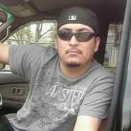 delbin's profile photo