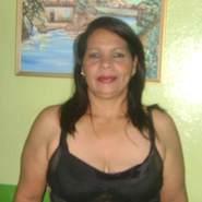 daniamarsolaireobisp's profile photo