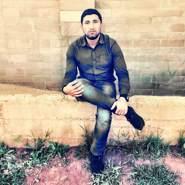 muhterembozan's profile photo
