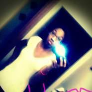 ericka_davis's profile photo