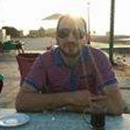 ahmedhady81's profile photo