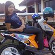 isha_love's profile photo