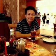 user439543955's profile photo
