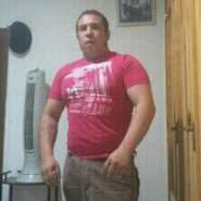 Benma80's profile photo