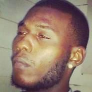 clb_jr_ygk's profile photo