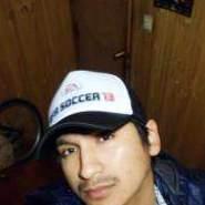 alangb's profile photo