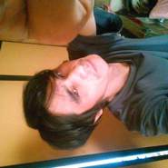 gemini_60's profile photo