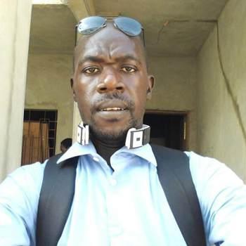 falysane_Dakar_Single_Male