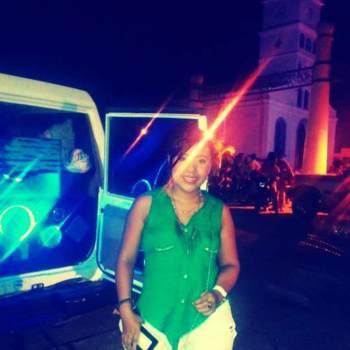 ariana05_Distrito Capital De Bogota_Solteiro(a)_Feminino
