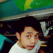 burhanudin59's profile photo