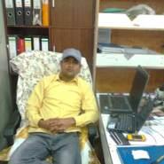 sonuzishan's profile photo