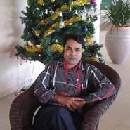 yasin0102's profile photo