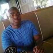 Bigguy2miyambo's profile photo