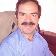 MARTELI63's profile photo