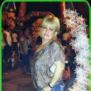 lilianaelena's profile photo
