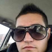 alfred92st's profile photo