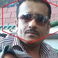 yakob223's profile photo