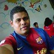 jorgeluispenalozatej's profile photo
