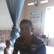 sarrajmohamed's profile photo