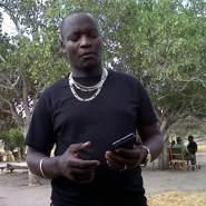 ibrahimkazungu's profile photo